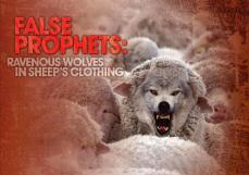 false-prophets-wolves