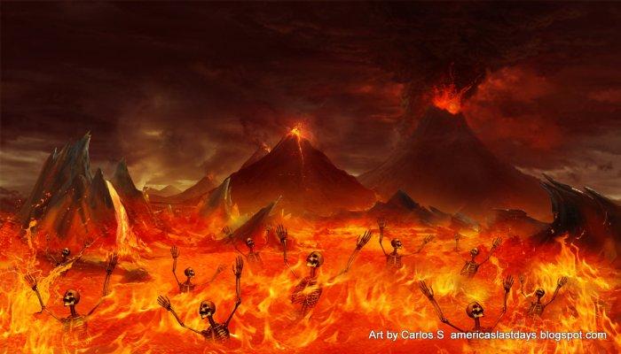 hell-08