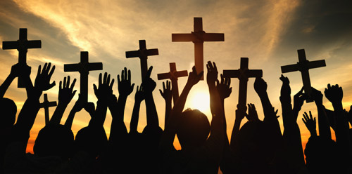 people-holding-crosses01