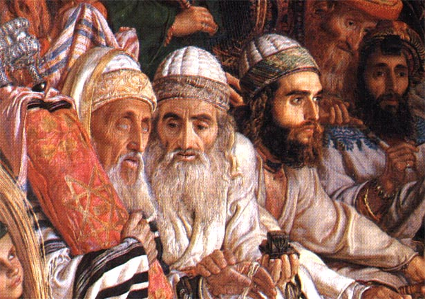 ancient_rabbis