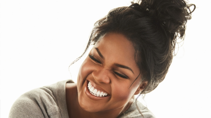 -images-uploads-gallery-cece_winans_488_1