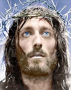 white-jesus