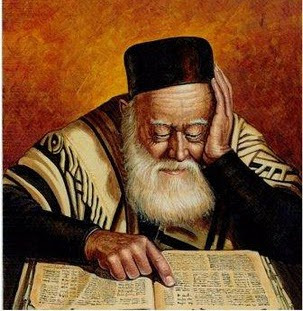 the_rabbi