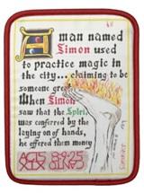 Christian-Flyer-Simon-Mangus-2