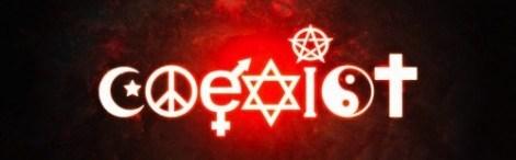Coexist-One-World-Religion--e1403412562292