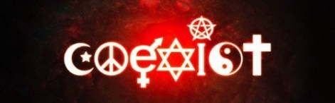 Coexist-One-World-Religion--e1403412562292