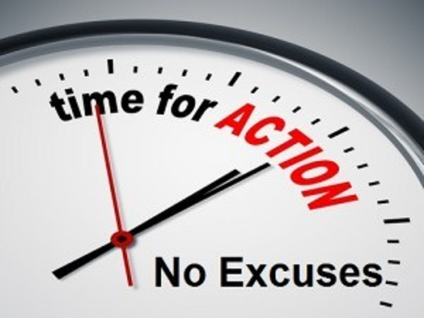 time-no-excuses
