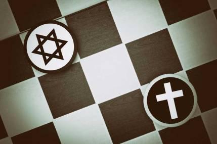 The New Jews 3