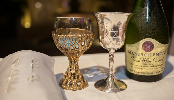jewish-wedding-kiddish-cup_chuppah-ceremony