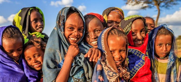 ethiopia--fact-