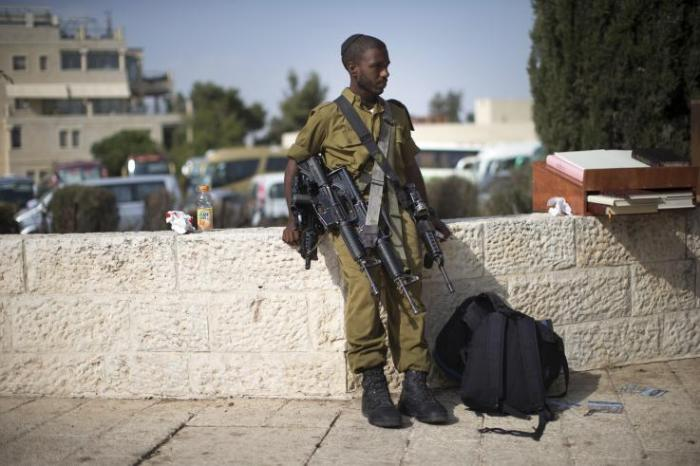israeli-ethiopian-soldier