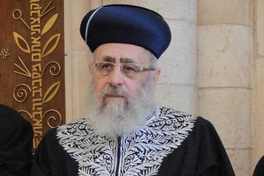 rabbi_yitzhak_yosef-1