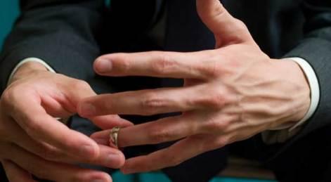 Man-wedding-ring