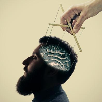 mind 3