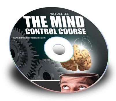 mindcontrolcd