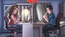 gratis software til dating site