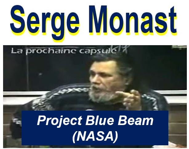 Serge-Monast-project-Blue-Beam