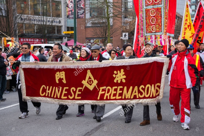 chinese-freemasons-new-year-parade-vancouver-british-columbia-canada-dwcjw7