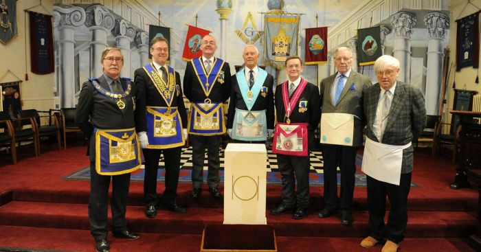 Freemasons-in-Hull