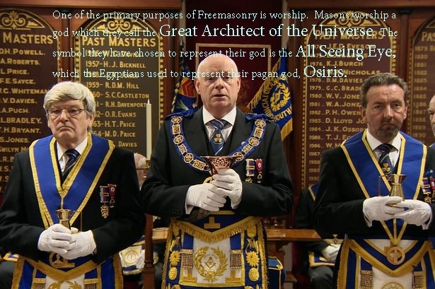Freemasons-Pic