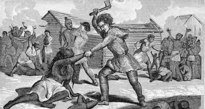 native-american-genocide-illustration