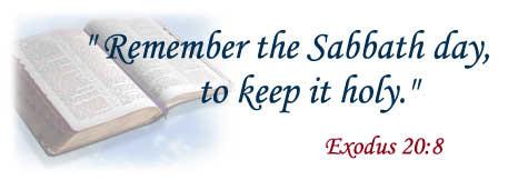 remember-the-sabbath-2