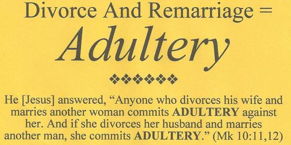 divorce-remarriage-adultery