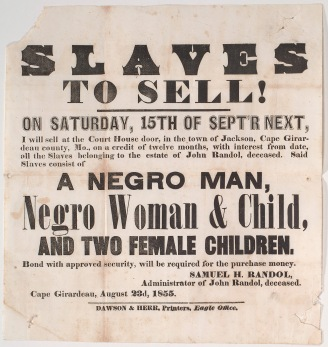 african-american-freedom-day-slave-sale