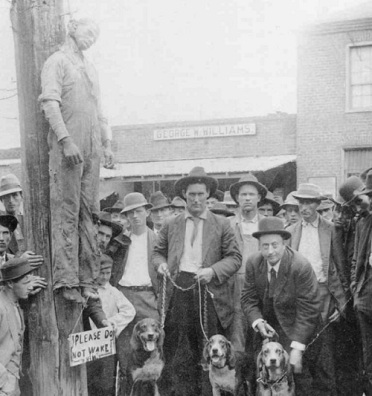 black-people-lynched3