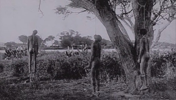black-people-lynched8