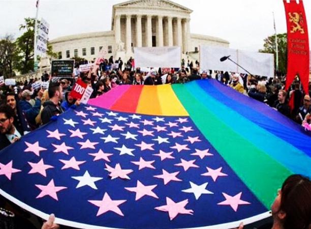 new-american-flag